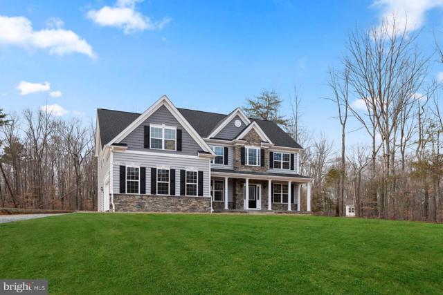 7253 Russell Croft Court, PORT TOBACCO, MD 20677 (#MDCH193928) :: The Maryland Group of Long & Foster Real Estate