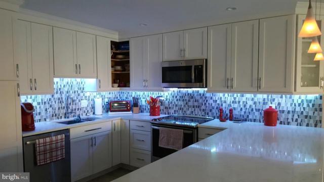 106 120TH Street #105, OCEAN CITY, MD 21842 (#MDWO103598) :: Compass Resort Real Estate