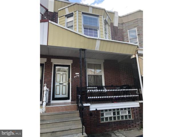 5664 Blakemore Street, PHILADELPHIA, PA 19138 (#PAPH718320) :: Erik Hoferer & Associates