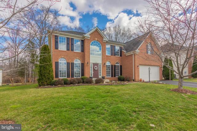 11565 Hopyard Drive, KING GEORGE, VA 22485 (#VAKG115764) :: Colgan Real Estate