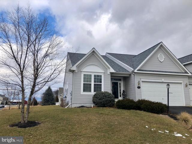 3042 Sundown Drive, CHAMBERSBURG, PA 17202 (#PAFL160426) :: SURE Sales Group