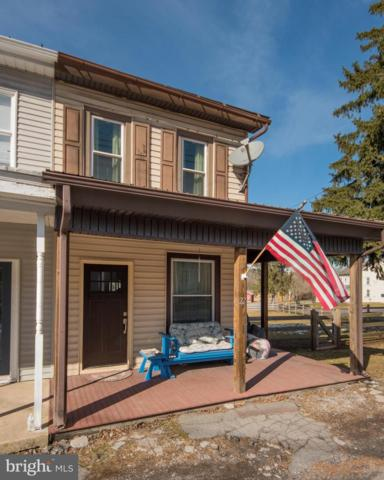 22 E Main Street, REINHOLDS, PA 17569 (#PALA122752) :: The Heather Neidlinger Team With Berkshire Hathaway HomeServices Homesale Realty