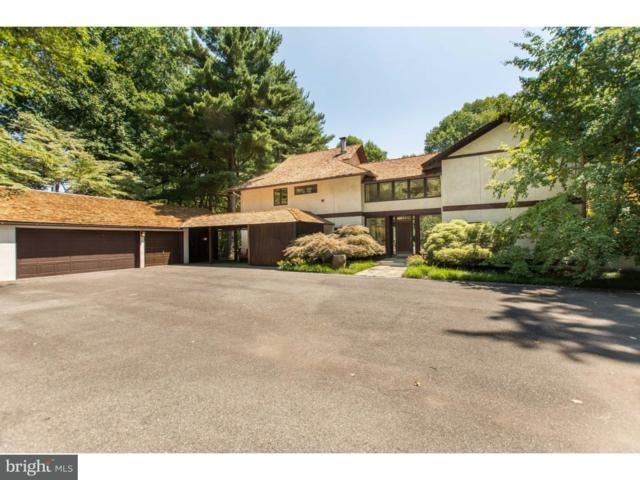 415 Dogwood Drive, HOCKESSIN, DE 19707 (#DENC416140) :: McKee Kubasko Group