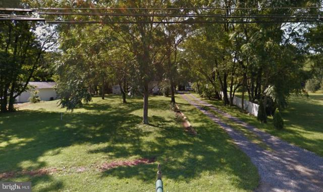 917 Nixon Drive, MECHANICSBURG, PA 17055 (#PACB109266) :: Colgan Real Estate