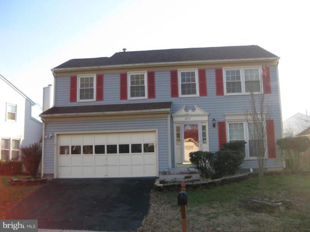 6717 Morning Ride Circle, ALEXANDRIA, VA 22315 (#VAFX993244) :: Labrador Real Estate Team
