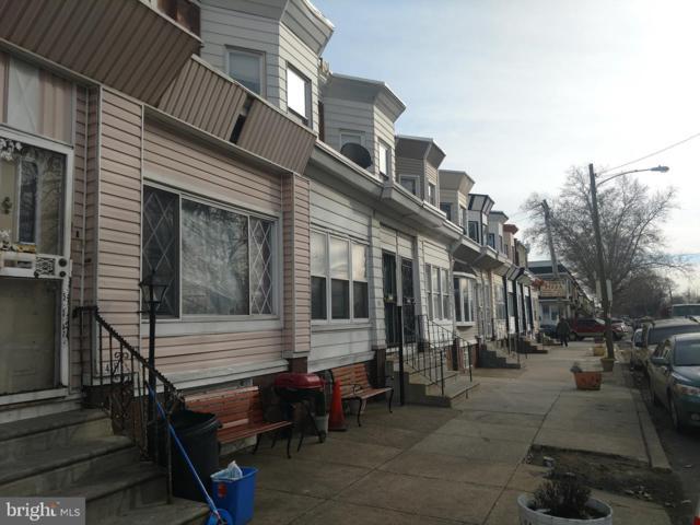 4315 N 9TH Street, PHILADELPHIA, PA 19140 (#PAPH718358) :: Erik Hoferer & Associates