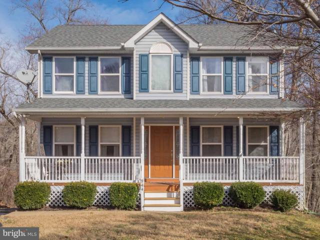 944 Colton Court, PRINCE FREDERICK, MD 20678 (#MDCA164422) :: Gail Nyman Group
