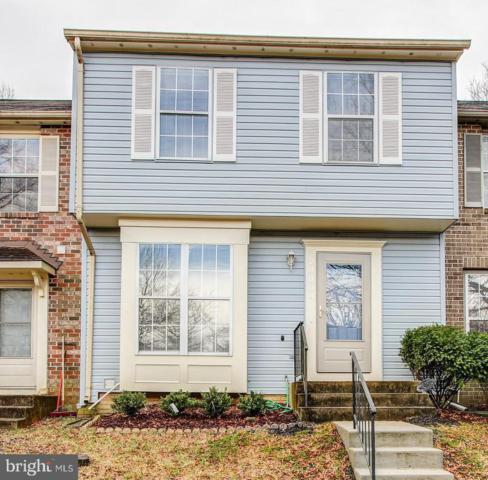 20004 Apperson Place, GERMANTOWN, MD 20876 (#MDMC619866) :: ExecuHome Realty