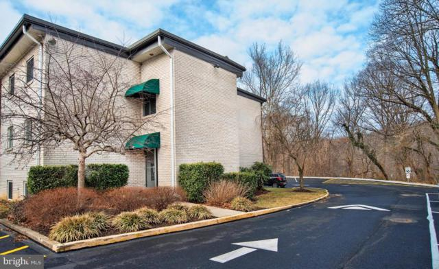 7 Rockford Road F5, WILMINGTON, DE 19806 (#DENC416152) :: Compass Resort Real Estate