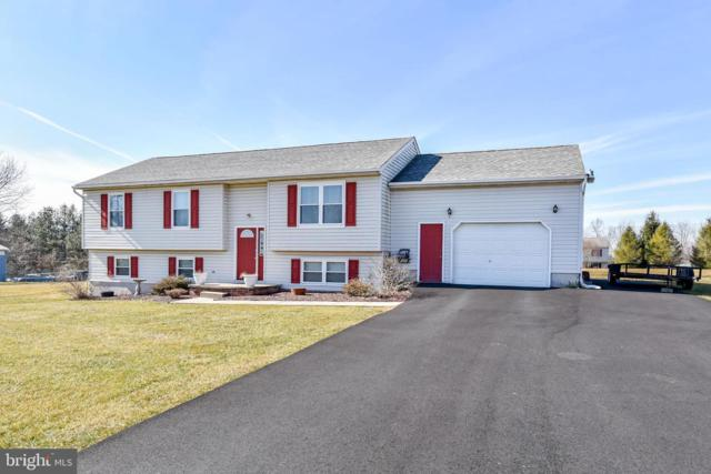 109 Roberts Way, NORTH EAST, MD 21901 (#MDCC158282) :: ExecuHome Realty
