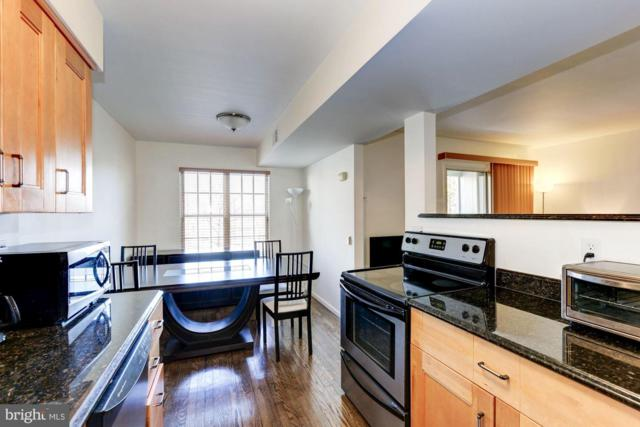 20220 Shipley Terrace 8-C-301, GERMANTOWN, MD 20874 (#MDMC619878) :: The Maryland Group of Long & Foster