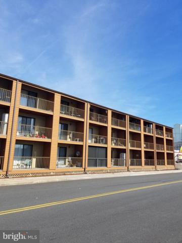 202 32ND Street #308, OCEAN CITY, MD 21842 (#MDWO103608) :: The Windrow Group