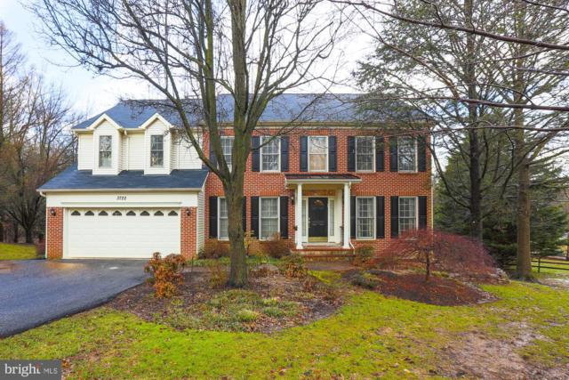 3722 Birchmere Court, OWINGS MILLS, MD 21117 (#MDBC432194) :: Colgan Real Estate