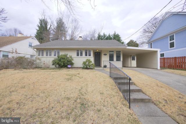 4807 Edgefield Road, BETHESDA, MD 20814 (#MDMC619884) :: The Washingtonian Group