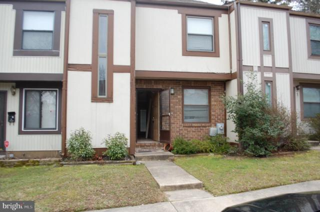 3 Helmsman Court, BALTIMORE, MD 21221 (#MDBC432204) :: ExecuHome Realty