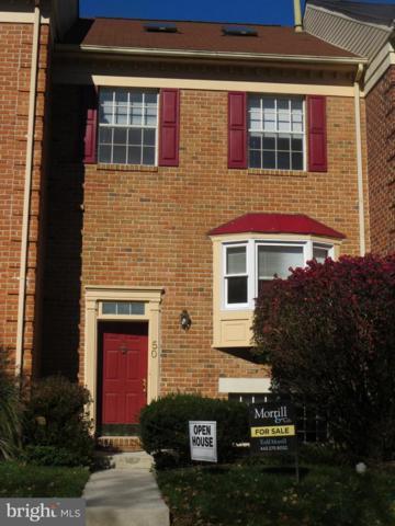50 Loveton Farms Court, SPARKS GLENCOE, MD 21152 (#MDBC432208) :: Great Falls Great Homes