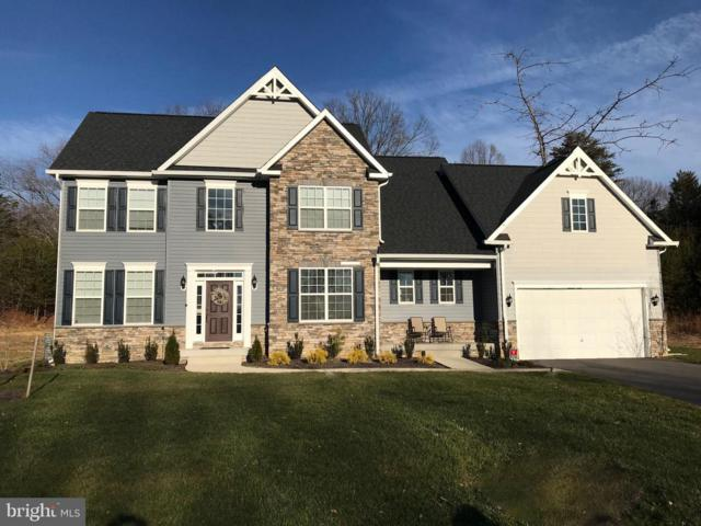 7472 Sugar Cane Court, CHARLOTTE HALL, MD 20622 (#MDCH193934) :: The Maryland Group of Long & Foster Real Estate