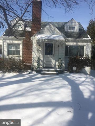 23714 Clarksburg Road, CLARKSBURG, MD 20871 (#MDMC619908) :: Jim Bass Group of Real Estate Teams, LLC