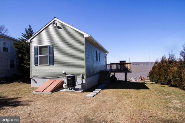 2218 Perryman Road, ABERDEEN, MD 21001 (#MDHR221632) :: Great Falls Great Homes