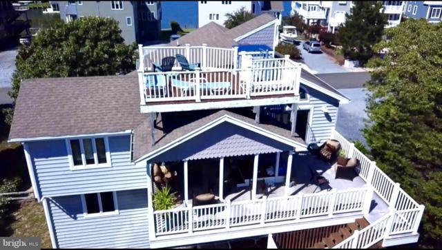 39029 Bayfront Drive, OCEAN VIEW, DE 19970 (#DESU132348) :: Atlantic Shores Realty