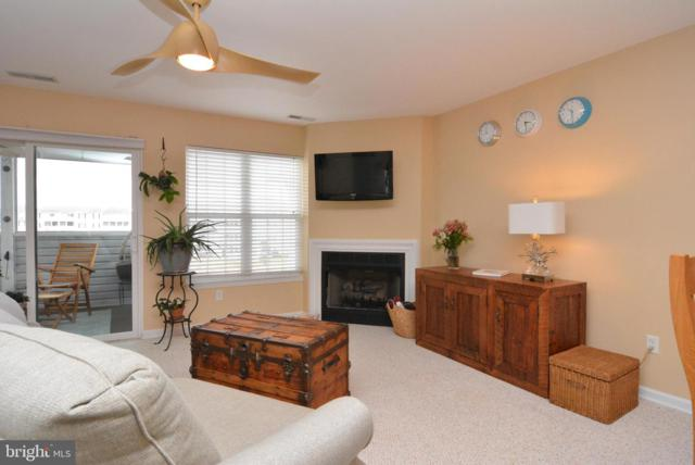 3300 Sanibel Circle #3313, REHOBOTH BEACH, DE 19971 (#DESU132346) :: Compass Resort Real Estate