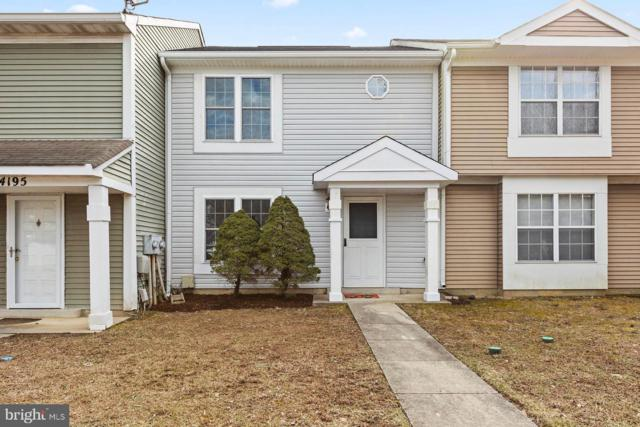 4196 Bluebird Drive, WALDORF, MD 20603 (#MDCH193940) :: The Maryland Group of Long & Foster Real Estate