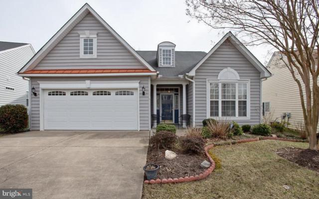 11731 Legacy Woods Drive, FREDERICKSBURG, VA 22407 (#VASP203234) :: RE/MAX Cornerstone Realty