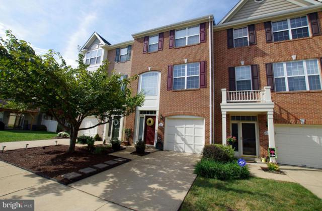 13377 Colchester Ferry Place, WOODBRIDGE, VA 22191 (#VAPW432634) :: Network Realty Group