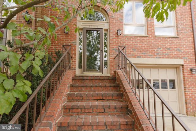 10153 Turnberry Place, OAKTON, VA 22124 (#VAFX993322) :: Great Falls Great Homes
