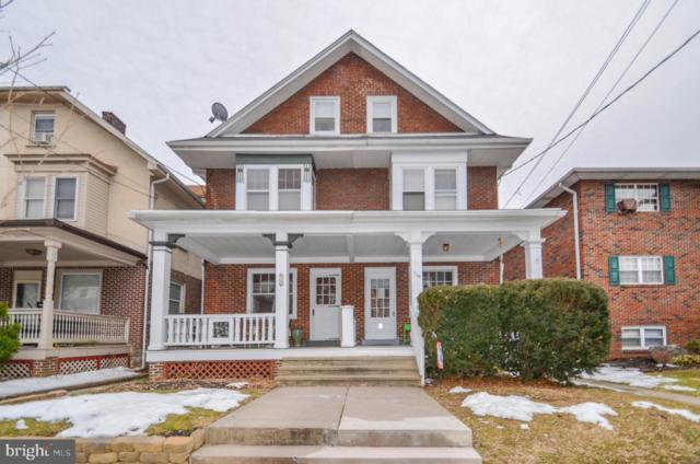 717 5TH Avenue, BETHLEHEM, PA 18018 (#PALH110260) :: Colgan Real Estate