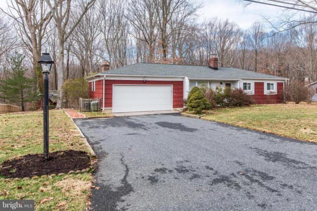 3404 Brooks Avenue, ABINGDON, MD 21009 (#MDHR221638) :: Tessier Real Estate