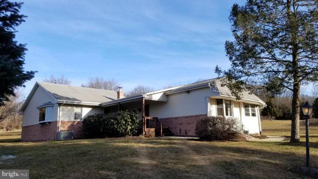 570 Black Horse Road, REINHOLDS, PA 17569 (#PALA122784) :: The Craig Hartranft Team, Berkshire Hathaway Homesale Realty