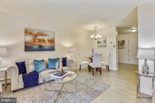 1250 4TH Street SW W112, WASHINGTON, DC 20024 (#DCDC399462) :: Great Falls Great Homes