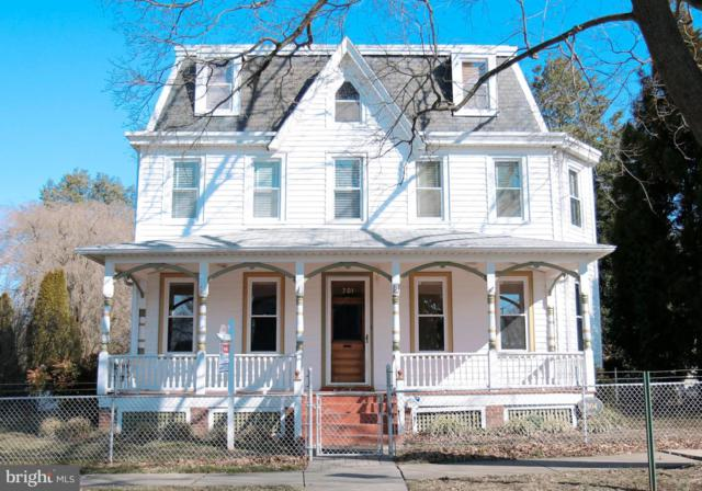 701 Ontario Street, HAVRE DE GRACE, MD 21078 (#MDHR221648) :: Colgan Real Estate