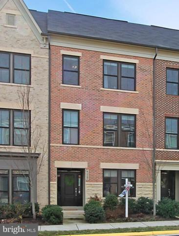 42247 Riggins Ridge Terrace, ASHBURN, VA 20148 (#VALO353486) :: Arlington Realty, Inc.
