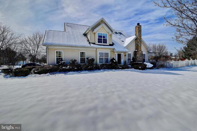20139 Valhalla Square, ASHBURN, VA 20147 (#VALO353490) :: The Sky Group