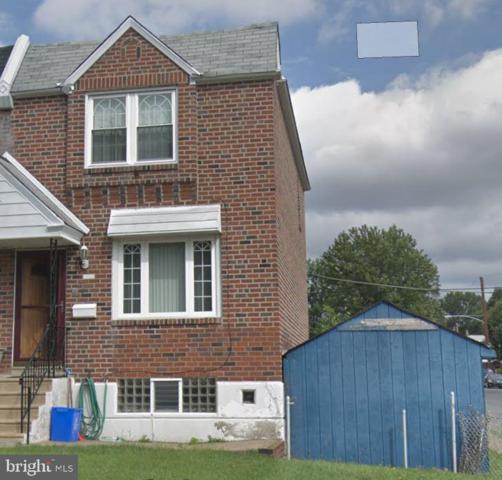 8668 Jackson Street, PHILADELPHIA, PA 19136 (#PAPH718628) :: Colgan Real Estate