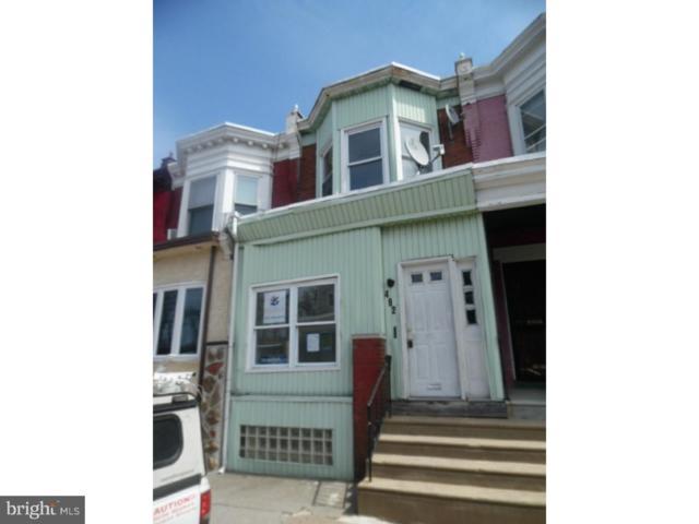 4921 N Carlisle Street, PHILADELPHIA, PA 19141 (#PAPH718656) :: Ramus Realty Group