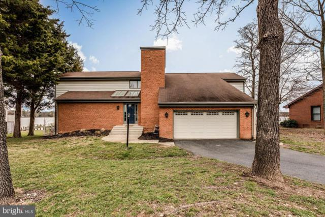 11730 Over Creek Court, SWAN POINT, MD 20645 (#MDCH193978) :: ExecuHome Realty