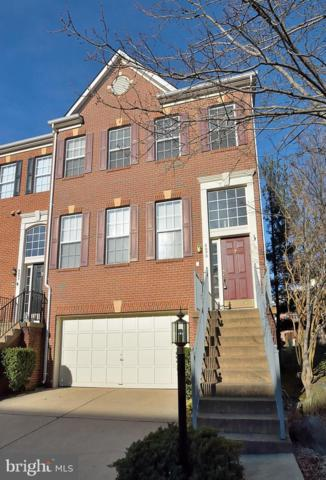6690 Ordsall Street, ALEXANDRIA, VA 22315 (#VAFX993398) :: Tom & Cindy and Associates