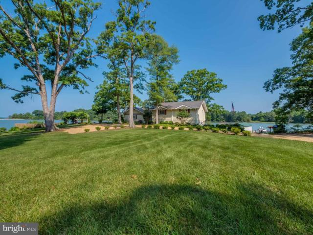 43616 Abell Farm Way, LEONARDTOWN, MD 20650 (#MDSM157584) :: The Maryland Group of Long & Foster Real Estate
