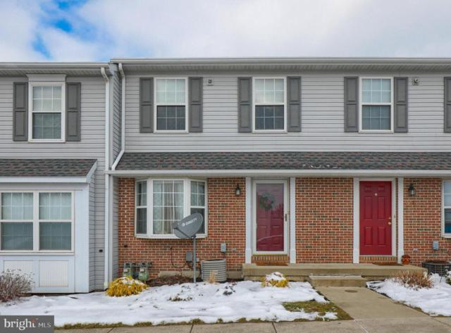 333 Cherry Street, RED LION, PA 17356 (#PAYK110368) :: ExecuHome Realty