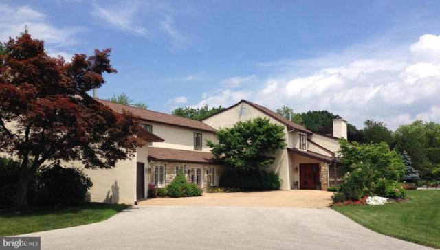 435 Valley Park Road, PHOENIXVILLE, PA 19460 (#PACT415814) :: Blackwell Real Estate
