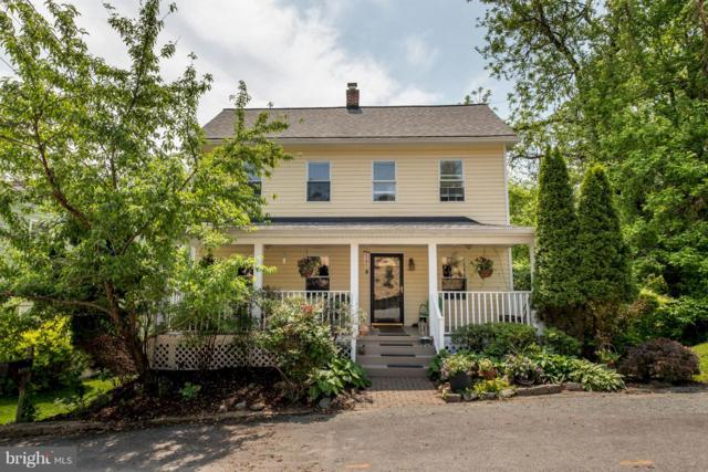 3600 Fels Lane, ELLICOTT CITY, MD 21043 (#MDHW249800) :: Great Falls Great Homes