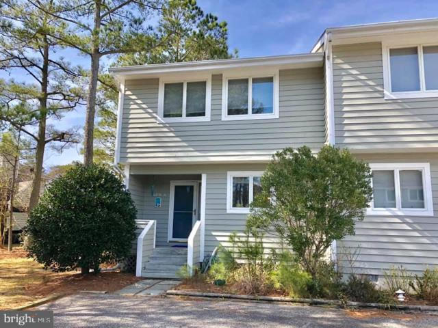829 Beach Haven Drive A, BETHANY BEACH, DE 19930 (#DESU132406) :: Lucido Global Team