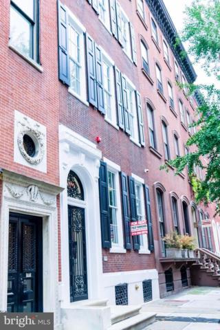 1726 Spruce Street, PHILADELPHIA, PA 19103 (#PAPH718730) :: Erik Hoferer & Associates