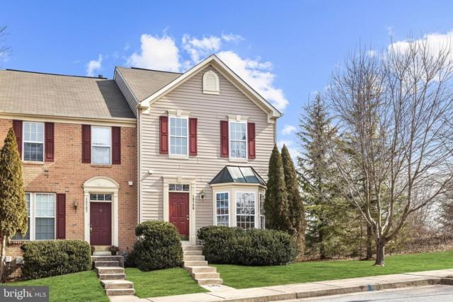 10709 Croydon Court, WOODSTOCK, MD 21163 (#MDHW249804) :: Labrador Real Estate Team