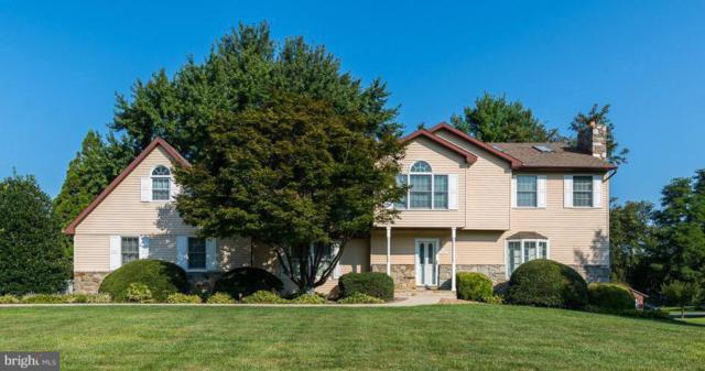2208 Cherokee Drive, WESTMINSTER, MD 21157 (#MDCR181648) :: ExecuHome Realty