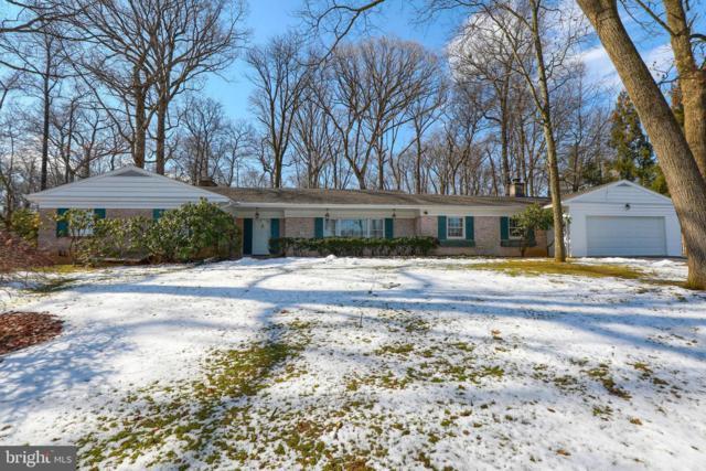 145 White Oak Drive, LANCASTER, PA 17601 (#PALA122830) :: Younger Realty Group