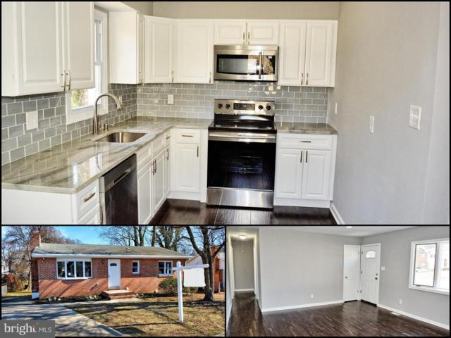 107 Concove Way, HAVRE DE GRACE, MD 21078 (#MDHR221674) :: Tessier Real Estate